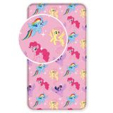 Prestieradlo My Little Pony