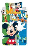 Disney obliečky do postieľky Mickey baby
